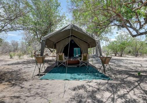 Botswana Wild Life. Semowi Photography.