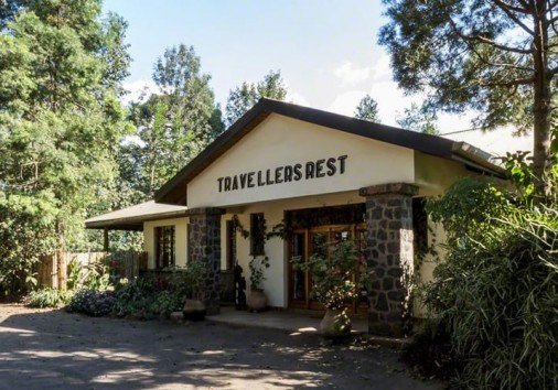 Travellers Rest Hotel2