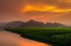 14-Day Vietnam Nature Treasure