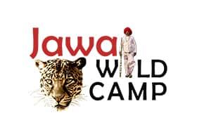 Jawai Wild Camp