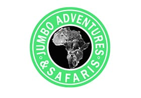 Jumbo Adventures
