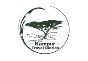 Kampur Travel Diaries