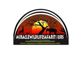 Miracle Wildlife Safari Tours