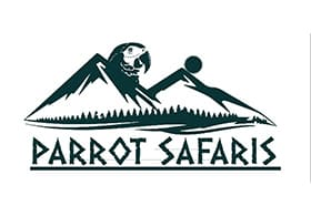 Parrot Safaris