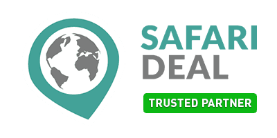 Safari Deal Trusted Partner