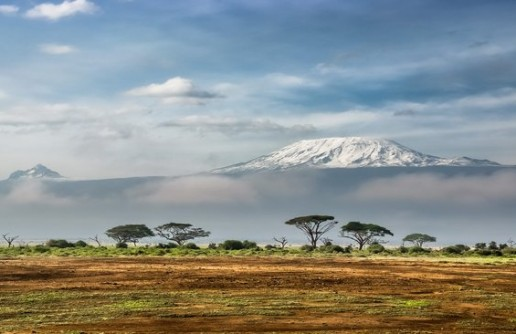 How to Get to Tanzania – Flights, Passports, and Visa Requirements