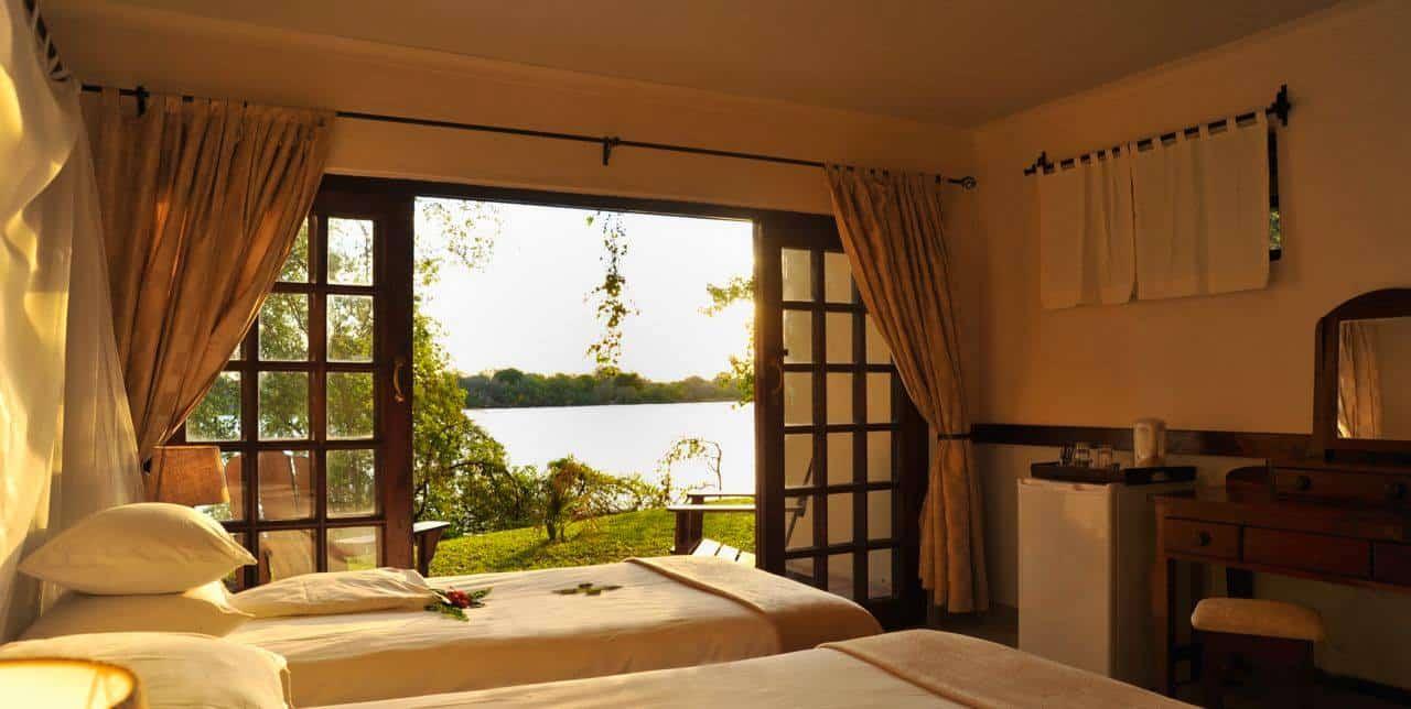 Waterfront Lodge (4)