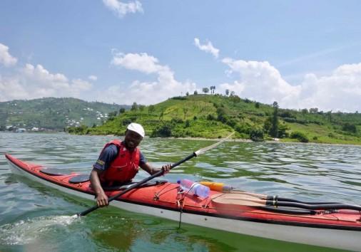 Lk Kayak5