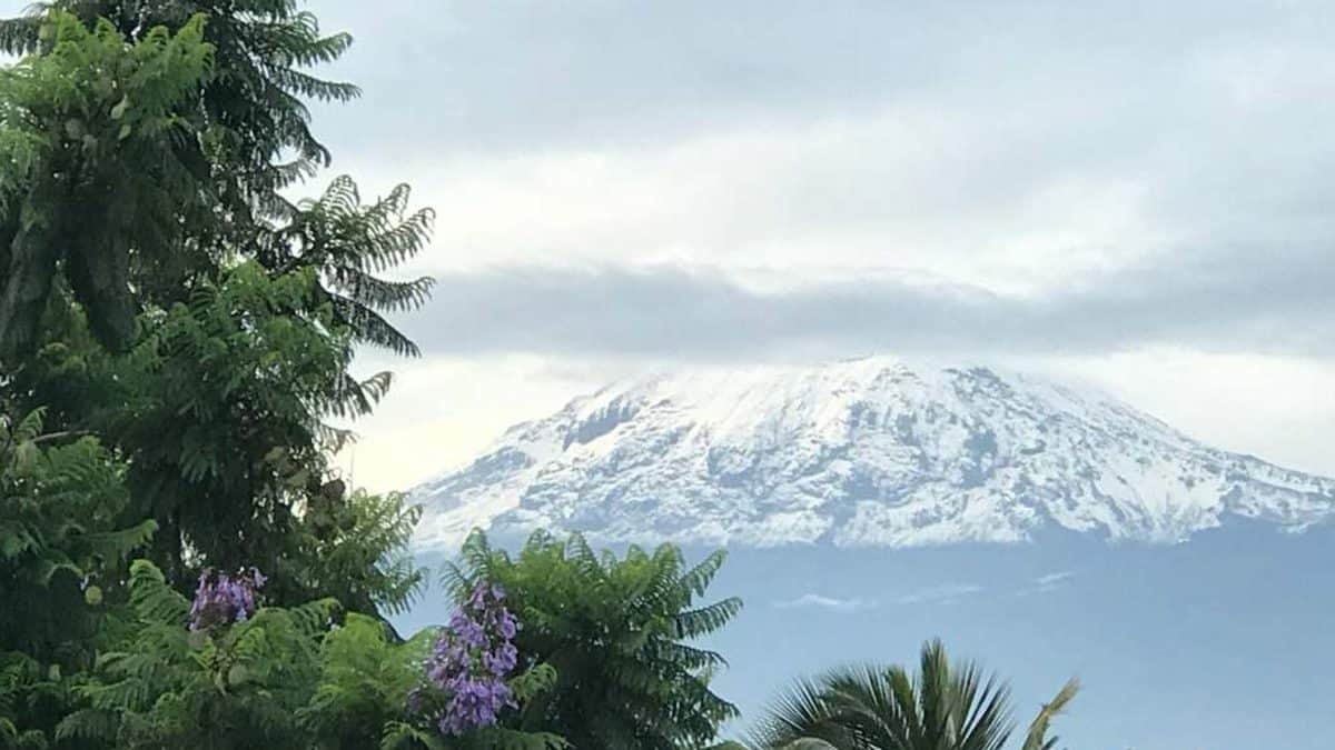 Mount Kilimanjaro 1 1200x675