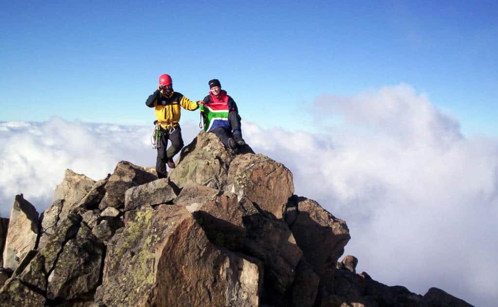 Mt Kenya 1 1024x632