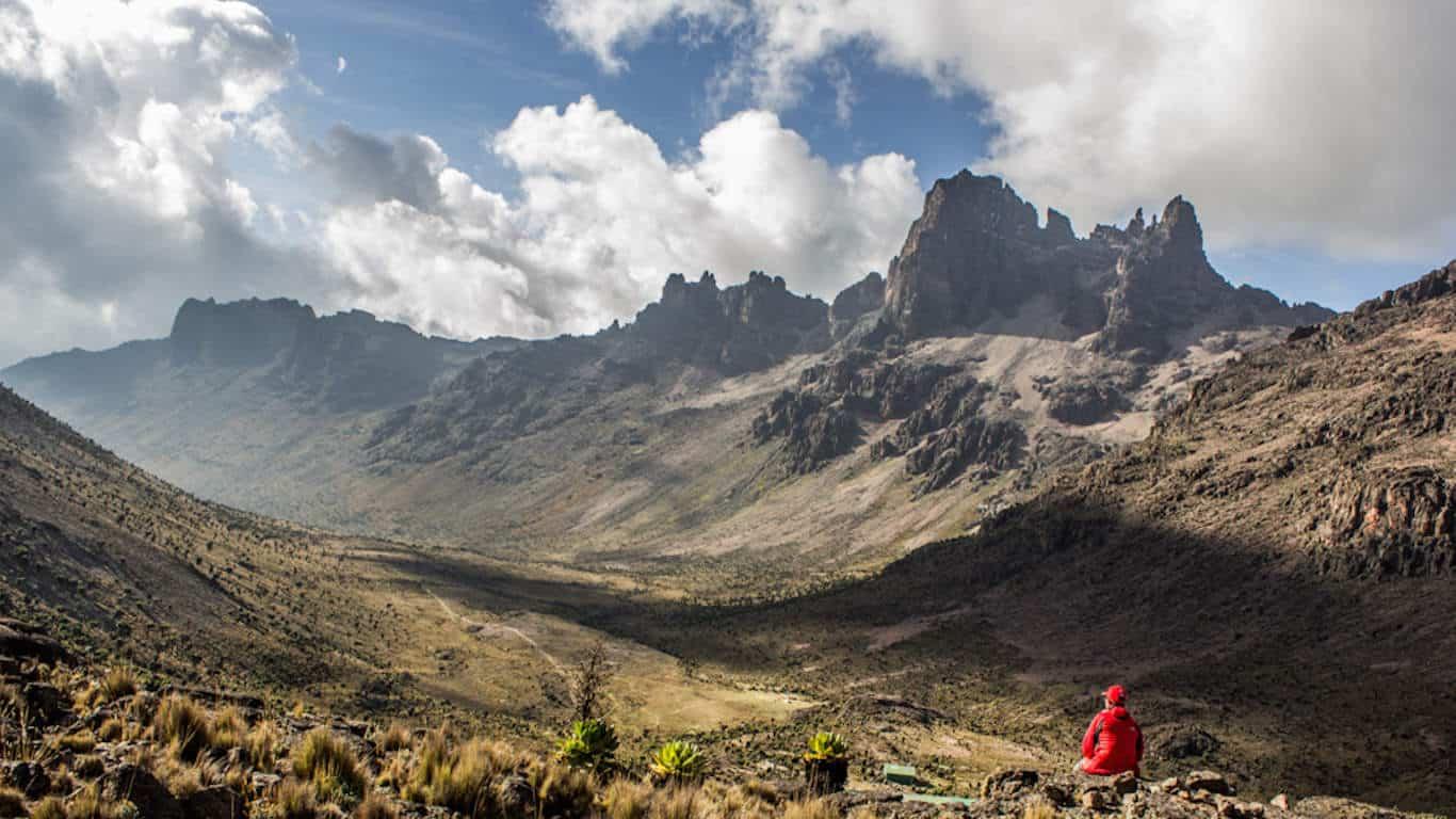 Mt Kenya4