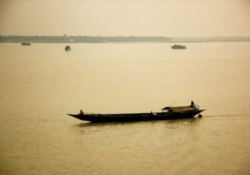 Sundarban 3