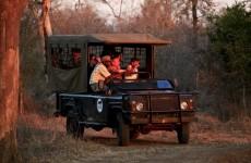 Discover Eswatini