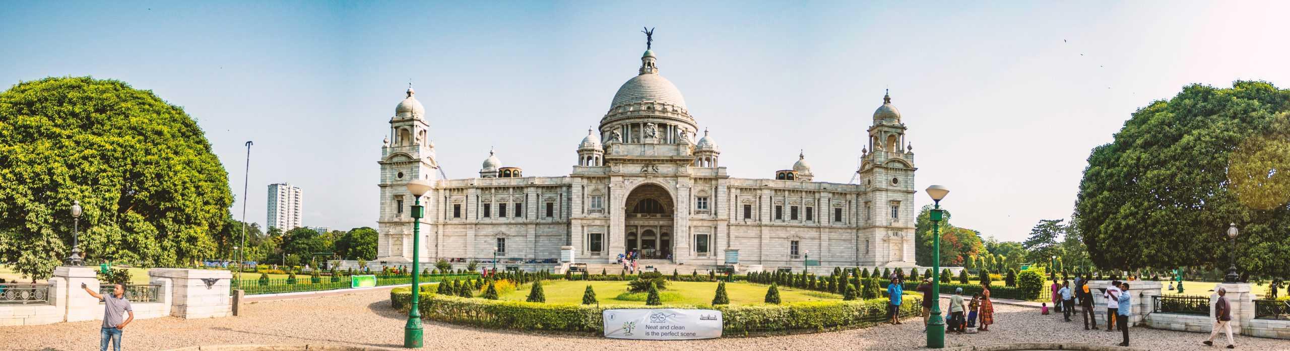 Kolkata 2428298