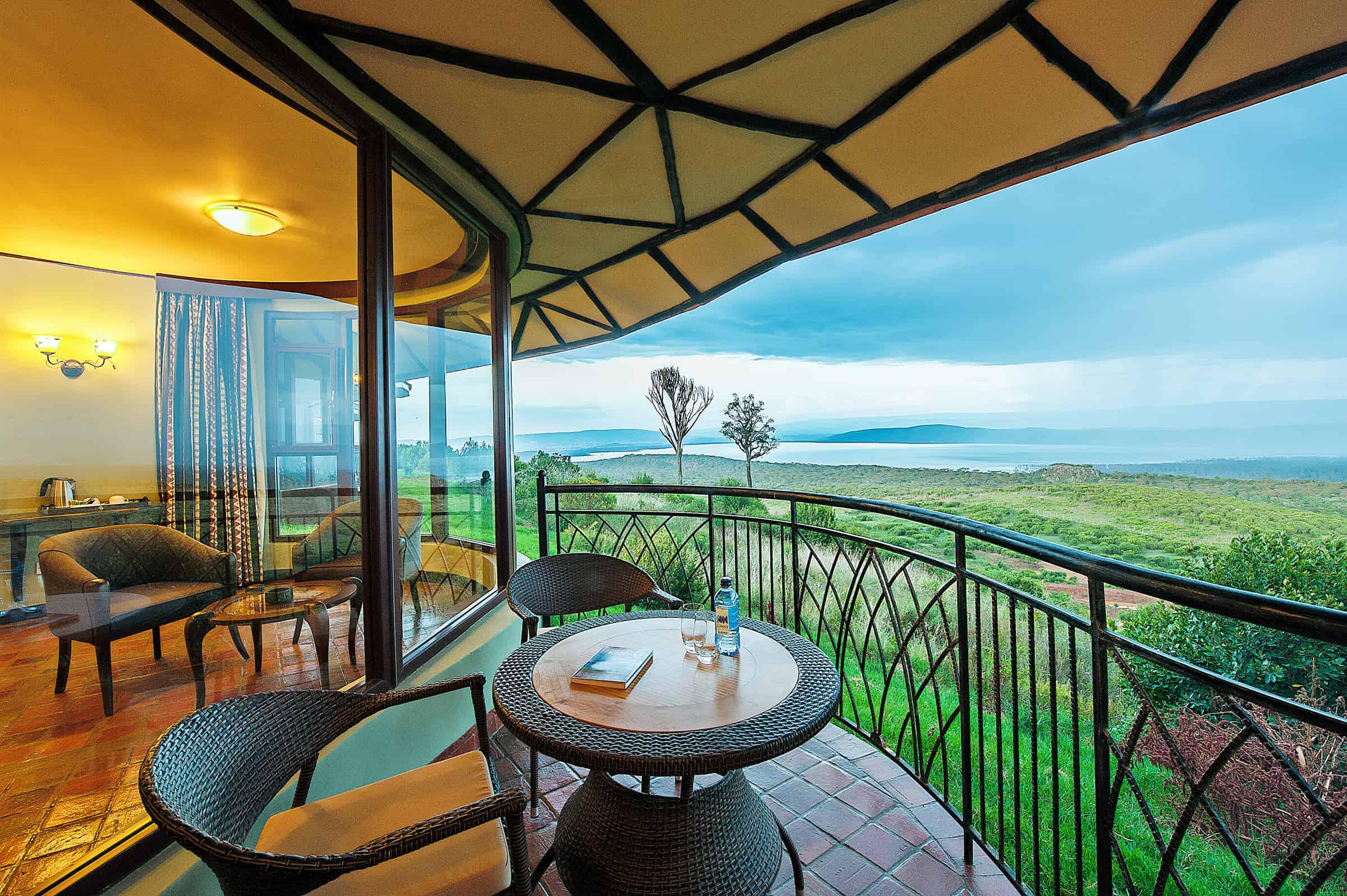 Lake Nakuru Sopa Lodge7