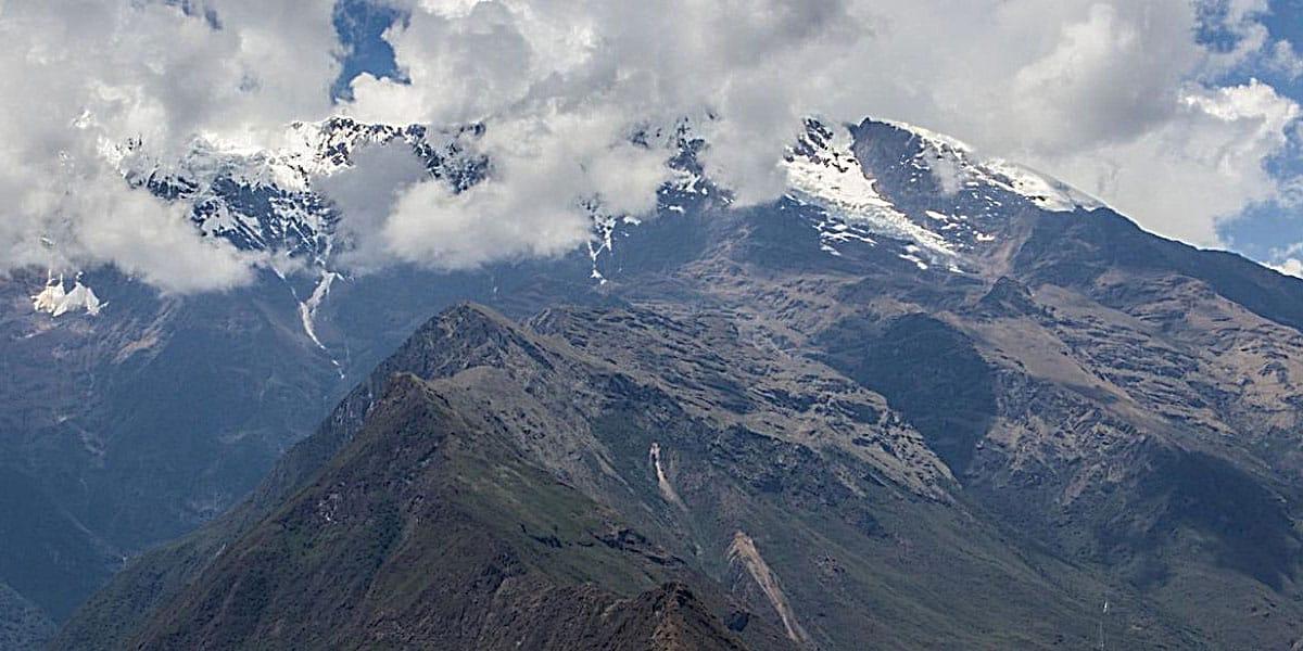 Mt Kili Packages 31