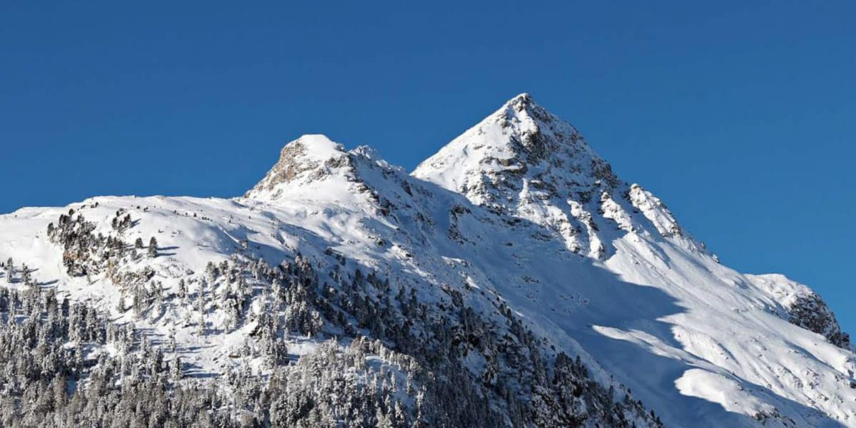 Mt Kili Packages 37