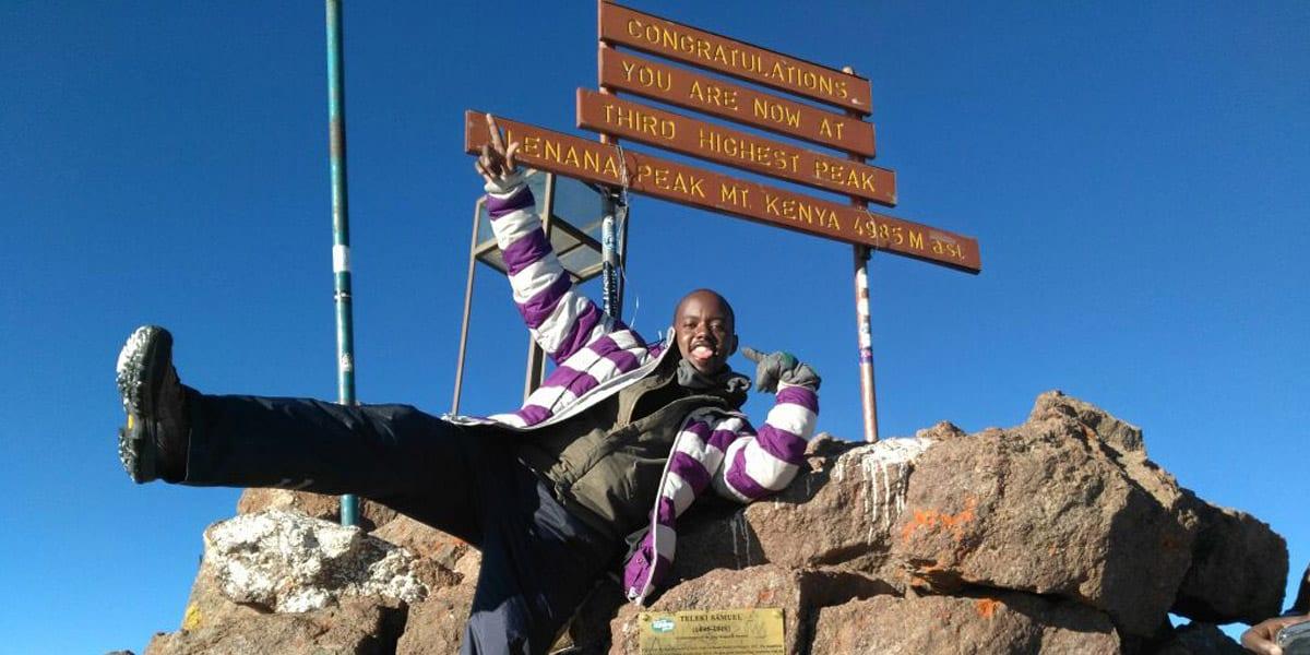 Mtkenya Packages 12