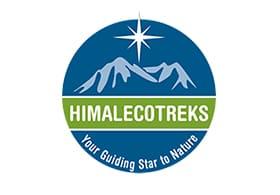 Himal Eco Treks