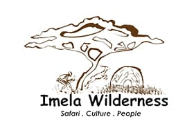 Imela Wilderness