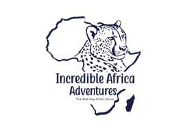 Incredible Africa Adventures