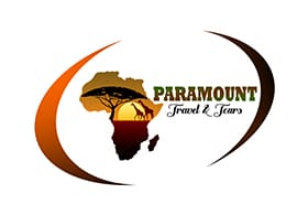Paramount Travel and Tours