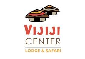 Vijiji Lodge and Safari