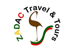 Zadac Travel and Tours