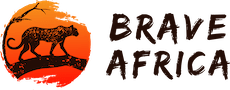 Brave Africa
