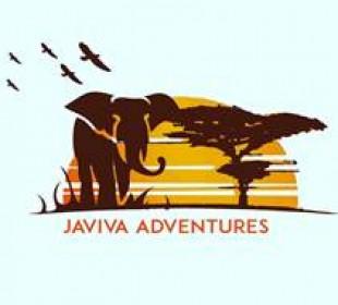 3 Days Budget Masai Mara Safari