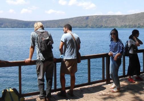 Lakechala