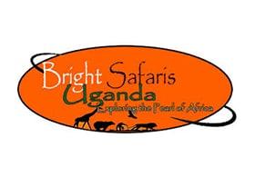 Bright Safaris Uganda