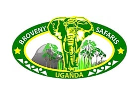 Broveny Safaris