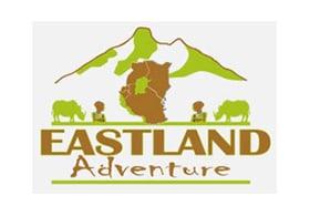 Eastland Adventures