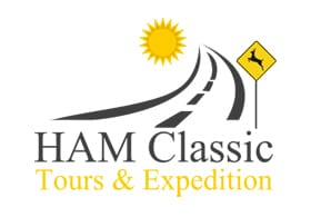 Ham Classic Tour & Expedition