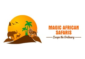 Magic African Safaris