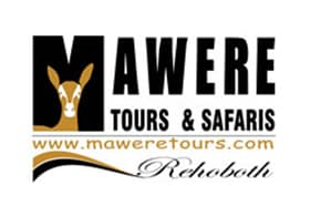 Mawere Tours and Safaris