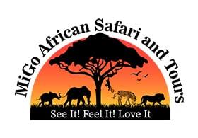 Migo African Safaris and Tours