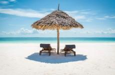 11-Day Honeymoon Safari & Zanzibar Extension