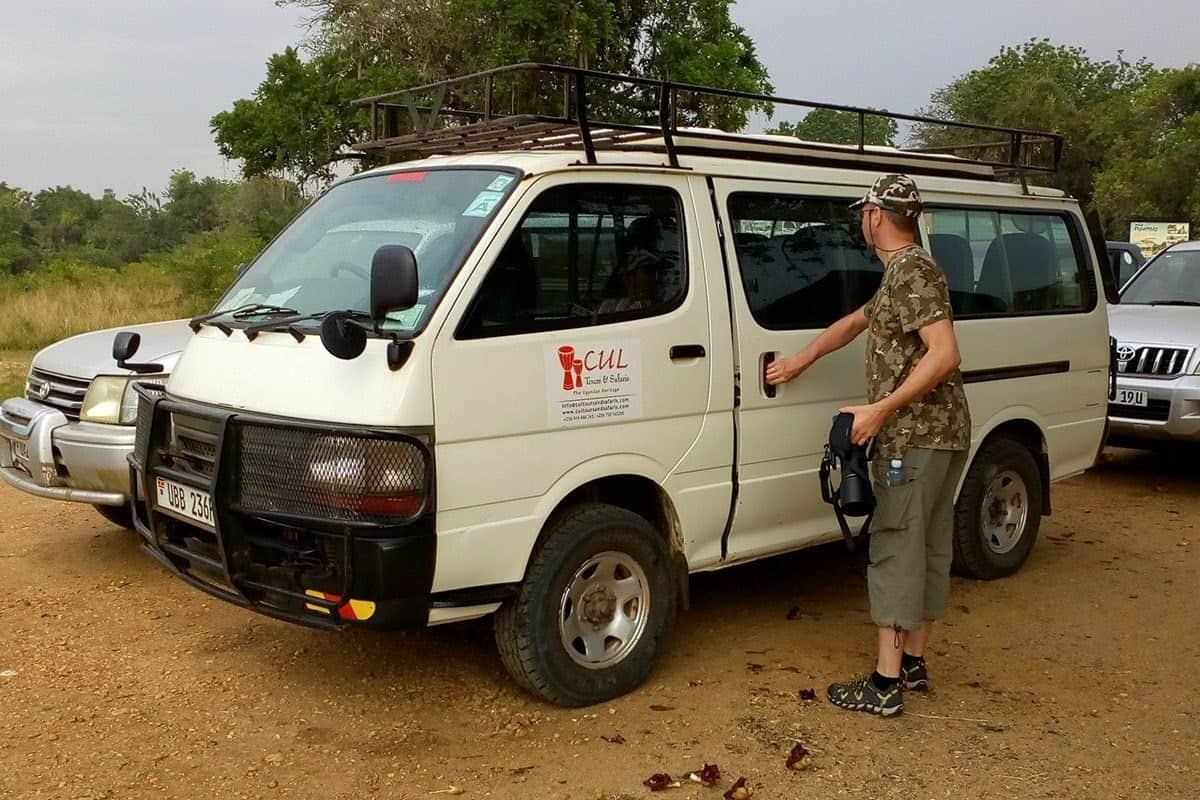Murchison Falls 033