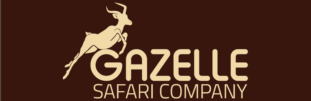 Gazelle Safari Company