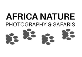 Africa Nature Photography