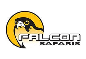 Falcon Safaris