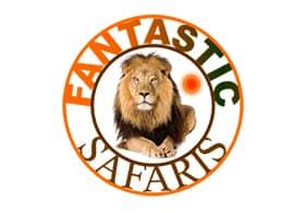 Fantastic Safaris