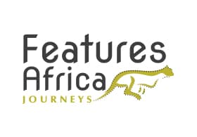 Features Africa Journeys