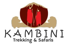 Kambini Trekking and Safaris