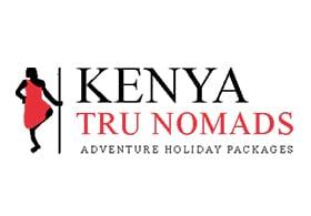 Kenya Tru Nomads Tours