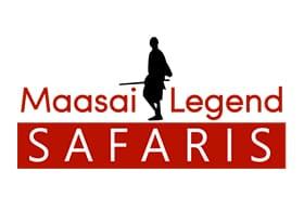 Maasai Legend Safaris