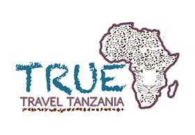 True Travel Tanzania