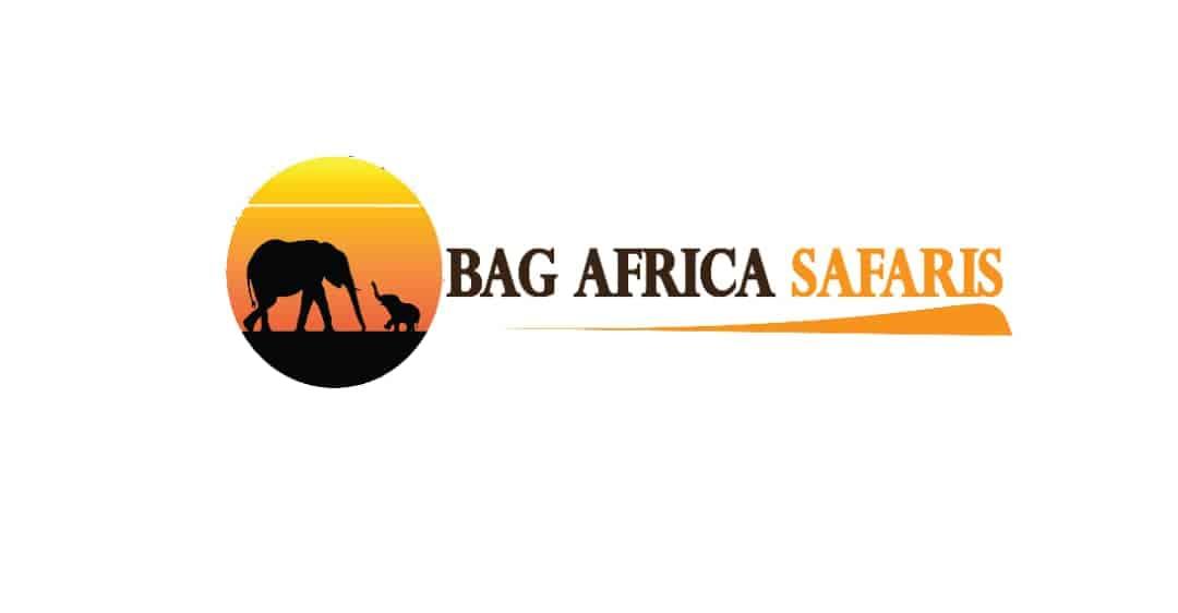 Obag African Safaris